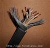KYJVRP32-3*6钢丝铠装控制电缆