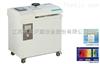 LQ系列立式压力蒸汽灭菌器设备