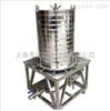 大容量活性炭過濾器