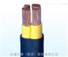 YJV-P-4*50金属屏蔽电力电缆