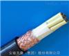 KFFR-14*1.5氟塑料耐高温控制电缆