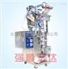 立式粉劑包裝機價格