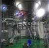 ZLPG-100型中药浸膏喷雾干燥机