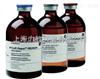 GE淋巴细胞分离液Ficoll-Paque PREMIUM 17-5446-02