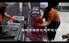 紅薯切條機 紅素快速切條機 紅薯切條機原理 廠家直銷批發零售
