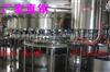 DGCF系列全自动三合一PET瓶汽水灌装机