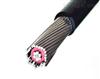 YJV32-T-3*16+1*10钢丝铠装电力电缆