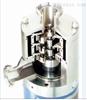 GRS2000/4纳米消泡剂乳化机