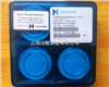 HVLP04700millipore有机相过滤膜PVDF滤膜0.45um*47mm