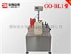 GO-BL1型单头流量式油类灌装机