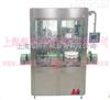 HX-DG10大瓶液体灌装旋盖机