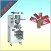 ZH-DCS多功能定量颗粒包装机