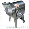 XND320蔬菜切丝机