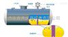 双层油罐测漏仪、油罐测漏仪