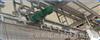 XND2400大型牛羊屠宰线步进机