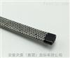 ZR-DXW-P/J-25W伴热电缆