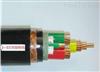 BPF46F46RP-0.6/1KV-3*95*3*16变频电缆