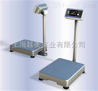 30公斤/60kg电子台秤校准规程